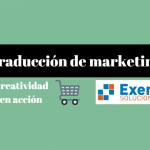 traduccion de marketing thumbnail