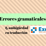 errores gramaticales thumbnail